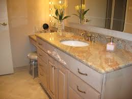 Granite For Bathroom Vanity Bathroom Vanity Tops Lowes Bathroom Cintascorner Bathroom Vanity