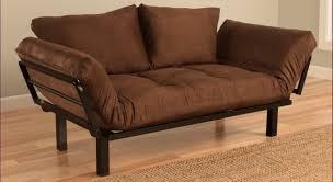 daybed wayfair rewards wayfair white dresser highest rated futon