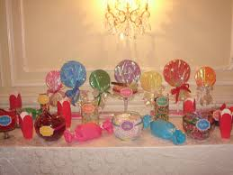 Where To Buy Candy Buffet Jars by Parties By Mimi Kids Candy Buffet And Valentines Day Candy Buffet