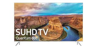 vizio tv black friday black friday tv deals samsung 65 inch 4k smart hdr uhdtv 1 299