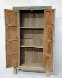 reclaimed wood cabinets reclaimed wood kitchen cabinets good