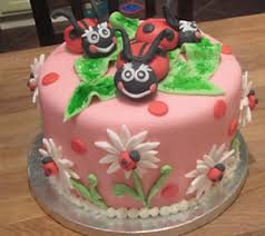 bug cakes bug cake by cubby cakes