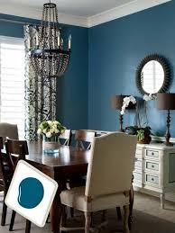 Dining Room Paint Ideas Best Colors For Dining Room Drama Valspar Classic White And