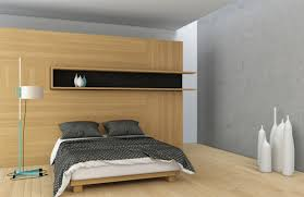 Elegant Photo Of New In Plans Free  Simple Master Bedroom - Master bedroom interior designs