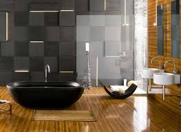 bathroom designs 2012 61 best bathrooms images on room bathroom ideas and home