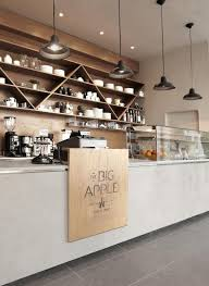 design shop the 25 best cafe design ideas on coffee shop design