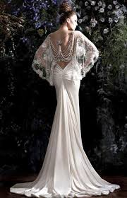 great gatsby bridesmaid dresses 46 great gatsby inspired wedding dresses and accessories gatsby