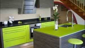 meuble cuisine melamine blanc meuble cuisine melamine blanc