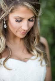 indian trail wedding hair u0026 makeup reviews for hair u0026 makeup