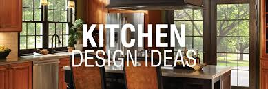 kitchen design pictures and ideas kitchen design ideas kitchen cabinets lowe s canada
