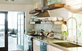 small kitchen lighting ideas pictures miraculous galley kitchen 18 vibrant idea lighting in ideas find