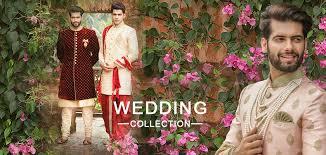 wedding collection best wedding wear collection online by manyavar