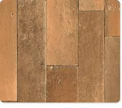 gorgeous vinyl flooring from earthscapes