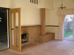 Laminate Flooring Installation Charlotte Nc Home