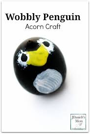 189 best craft ideas images on pinterest