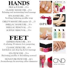 nail services u2013 heritage salon and spa 314 487 9723