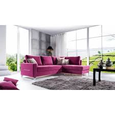Modular Sofa Bed Costa L Shaped Modular Sofa Bed Sofas Sena Home Furniture