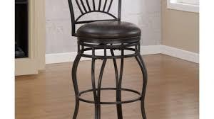 captivating charming cane back bar stools were raising the stool