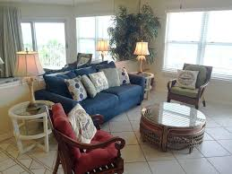 floor and decor fort lauderdale floor and decor pompano florida zhis me