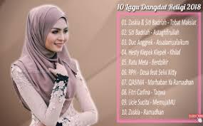download mp3 dangdut religi terbaru satulagu gudang lagu mp3 full album lengkap rar zip