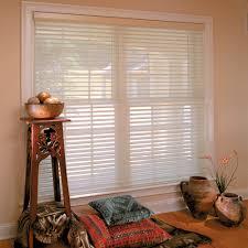 best blinds and shades for doors blindster blog