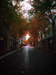 halloween city mcminnville oregon fall drives oregon fall foliage