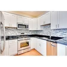 Kitchen Sink Base 36 Inch Kitchen Base Cabinets Wayfair