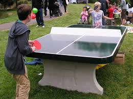 used outdoor table tennis table for sale outdoor table tennis tables a comprehensive guide sports and fitness