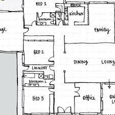 what is the floor plan what is a floor plan and can you build house with covering kitchen