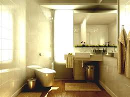 design my bathroom design my bathroom breathtaking luxury idea help me 9