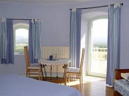 chambre hotes provence chambre de la tour chambres d hôtes en provence