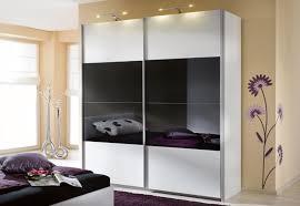Schlafzimmerschrank Mit Aufbauservice Rauch Pack S Schwebetürenschrank Bestellen Baur