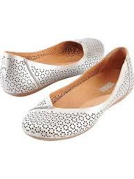 Comfortable Travel Shoes Perf Flats Women U0027s Travel Shoes Women U0027s Flat Shoes Comfortable