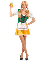 party city halloween costumes for womens 2013