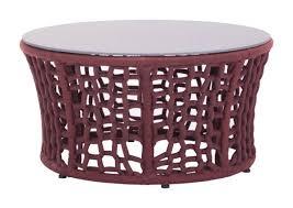 Granite Top Coffee Table Best 25 Granite Coffee Table Ideas On Pinterest Granite Table