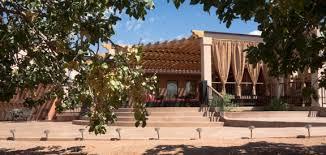 Desert Patio Home Patio Newimage2 Min Jpg