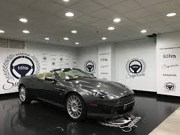 aston martin rapide volante possible 183 aston martin for sale on jamesedition