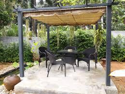 terrassenã berdachung mit balkon terrasse mediterran luxury bend homes