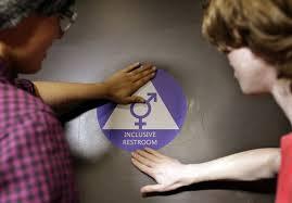 portland converts 600 restrooms to gender neutral u0027all user