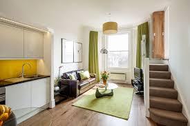 London Home Interiors Apartment Serviced Apartments Chelsea London Home Decor Interior