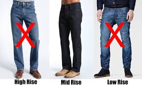 Guys Wearing Skinny Jeans Everything A Guy Needs To Know Before Buying Jeans Huffpost