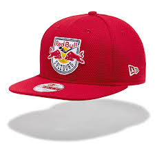 nw era ec bull salzburg shop new era 9fifty cap only here at