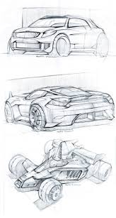 House Design Game Mac by Architectural Drawing Book Pdf Best Car Design Sketch Ideas On