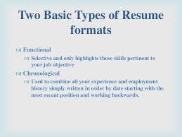 Resume Functional Skills Personal Statement Ghostwriters Websites Medical Records Job