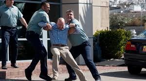 Watch Breaking Bad Video Extra Breaking Bad Highlights Episode 304 Breaking Bad