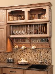 Wellborn Kitchen Cabinets by Kitchen Accessories Display Cabinets Wellborn
