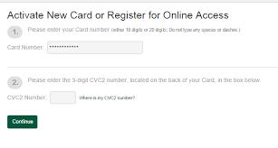 elite prepaid card ace elite card login accountshelp org