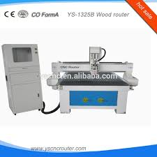 Cnc Wood Carving Machine India by Multifunctional Money Making Machine For Sale Wooden Toys Carving