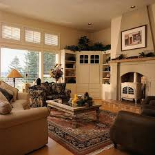 Red Oriental Rug Living Room Country Living Room For Small Living Room Design Living Room Pink