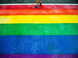 Rainbow Us Flag Why It Matters 26 Million People Have Changed Their Facebook